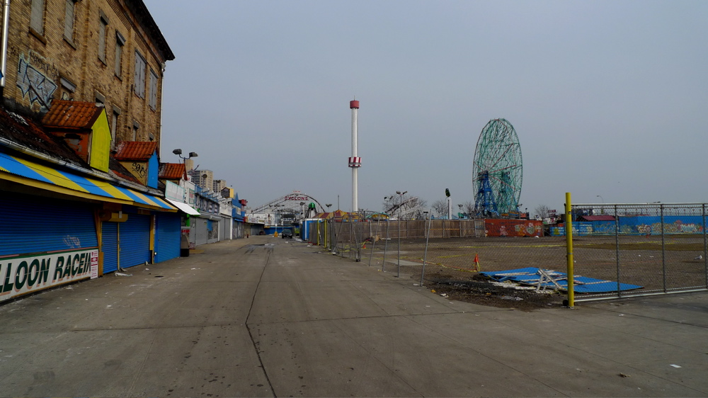 coney-island-011