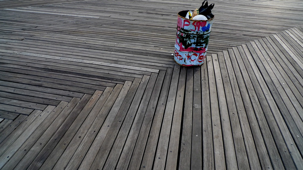 coney-island-061