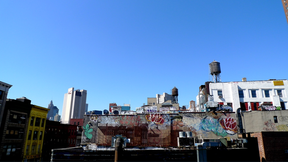 manhattan-to-dumbo-062