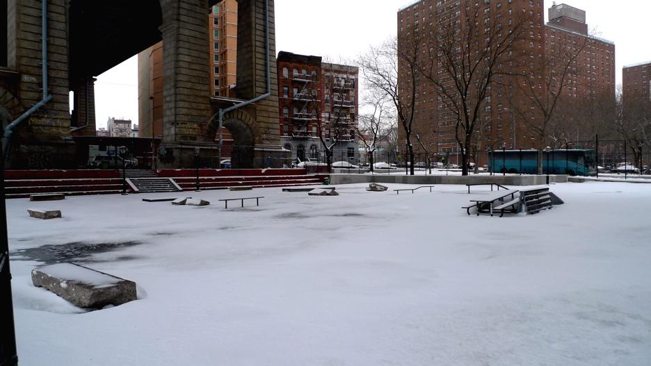 snow-day-02