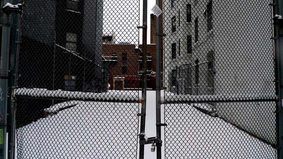 snow-day-09