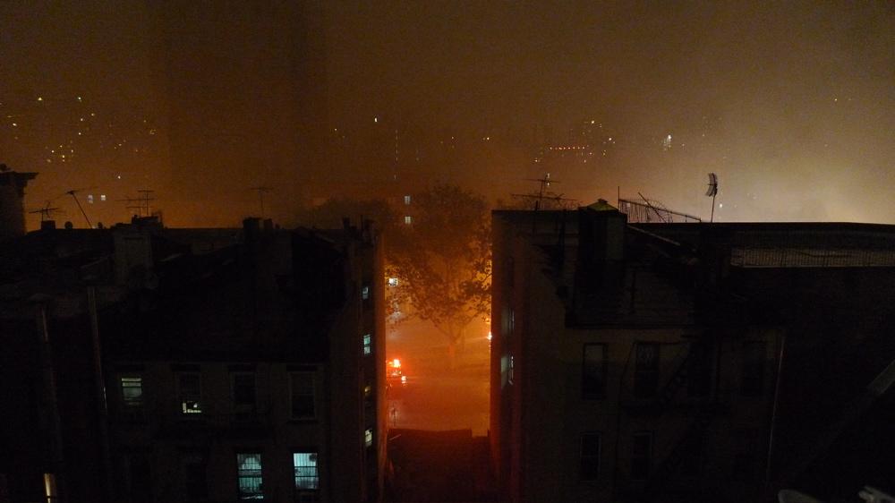 fire-on-allen-street-03