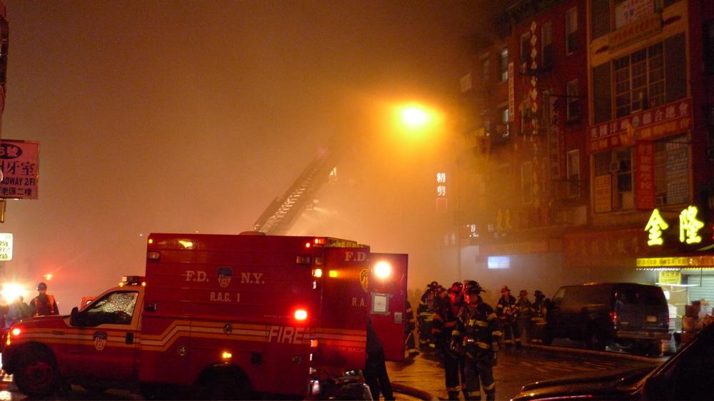 fire-on-allen-street-07