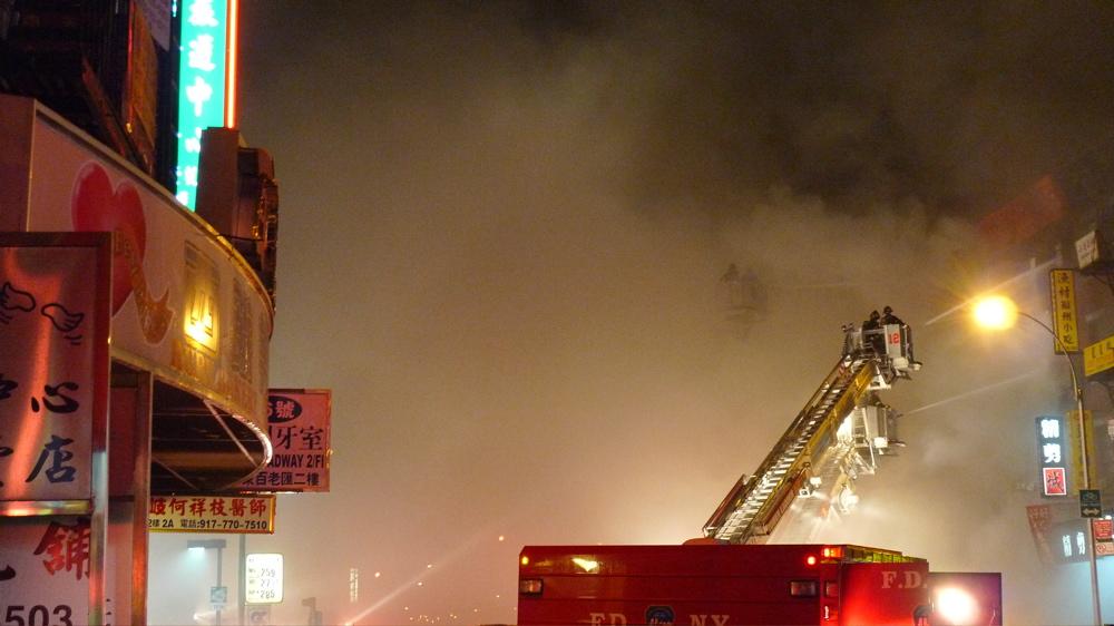 fire-on-allen-street-09