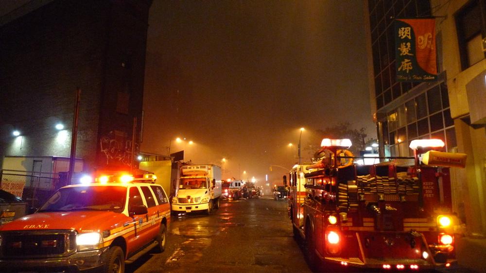 fire-on-allen-street-11