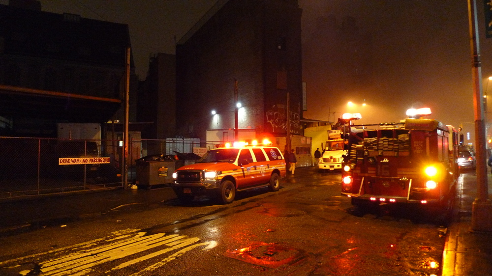 fire-on-allen-street-13