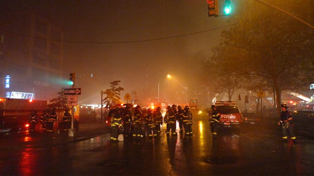 fire-on-allen-street-14