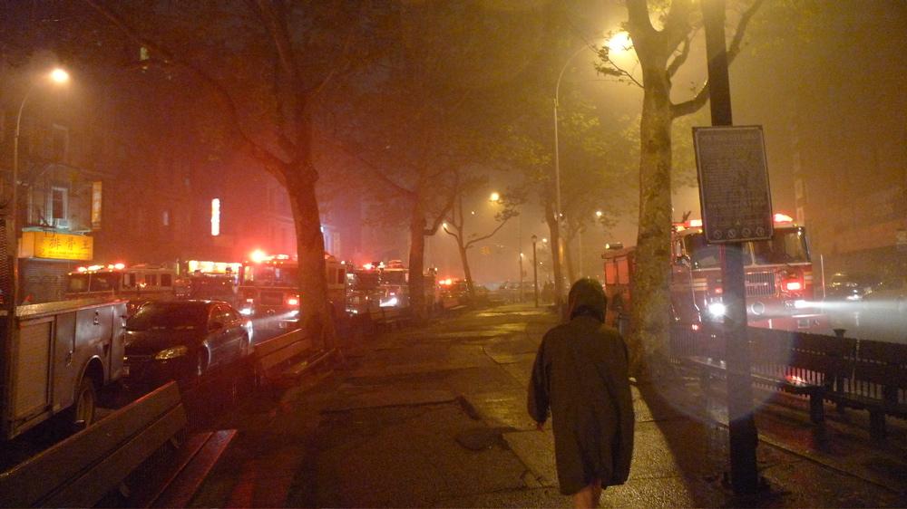 fire-on-allen-street-15