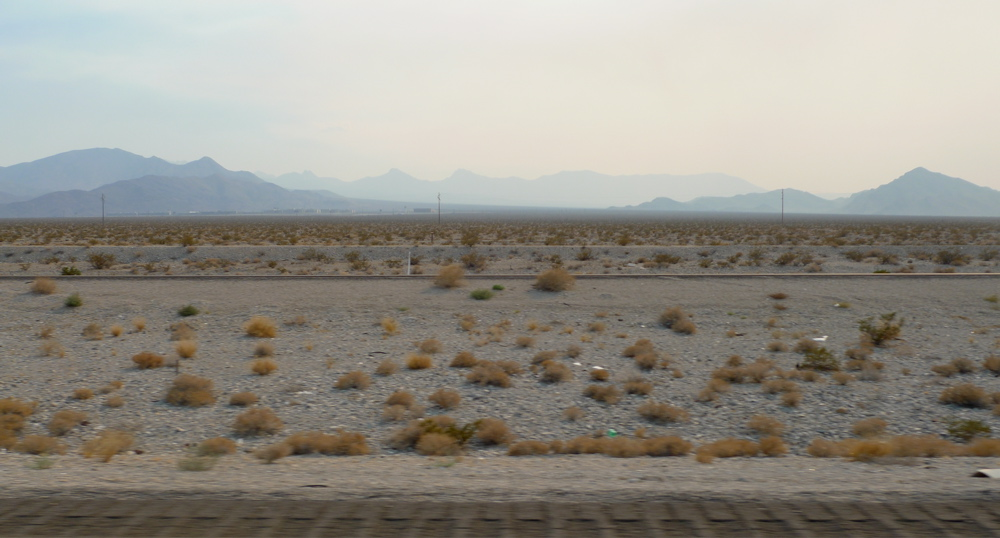 las-vegas-to-black-rock-city-nv-september-09-01