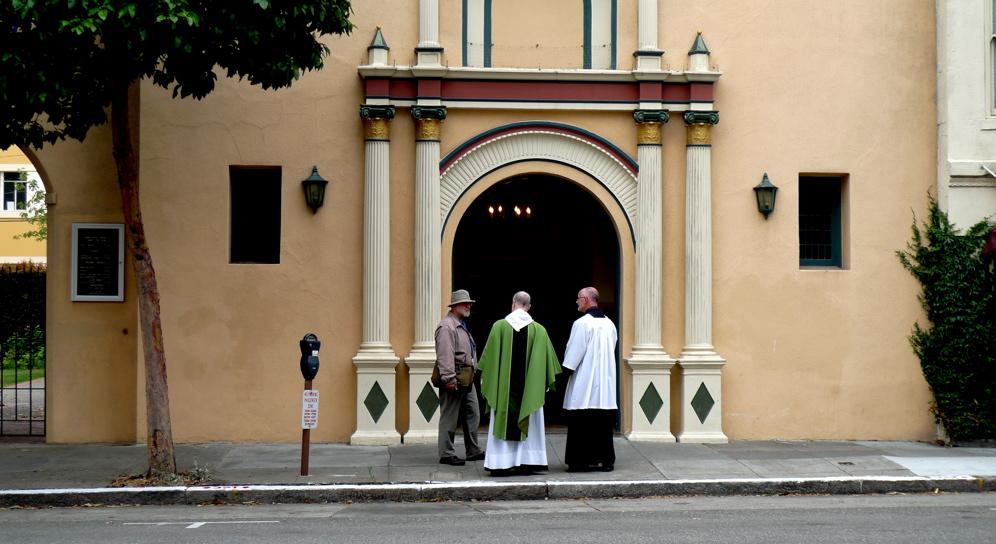 san-francisco-august-09-05