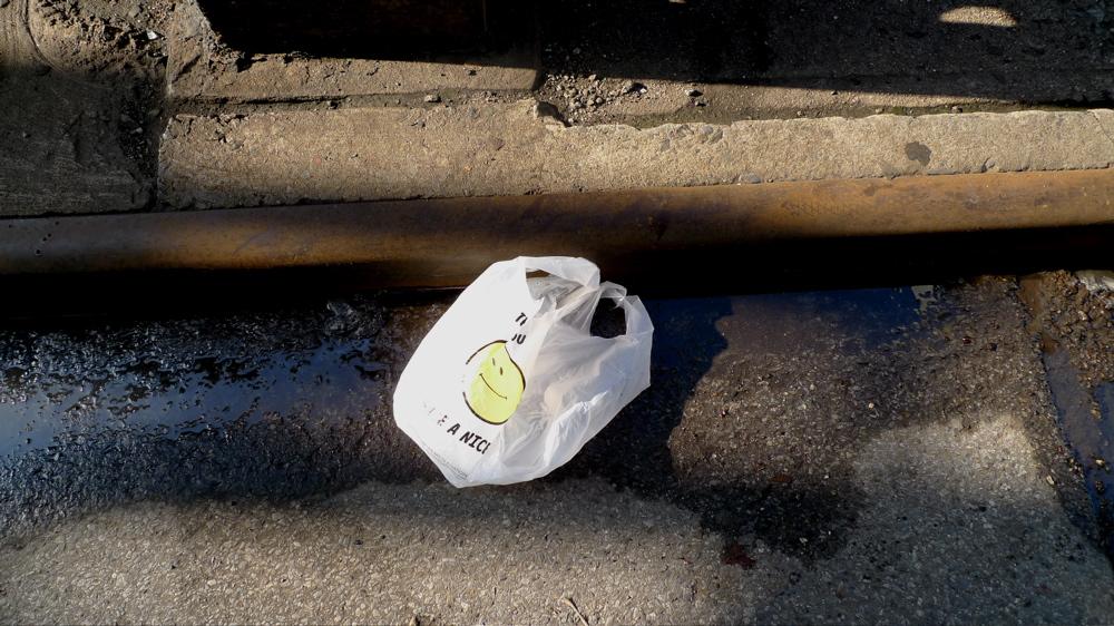 brooklyn-to-beacon-ny-october-09-01