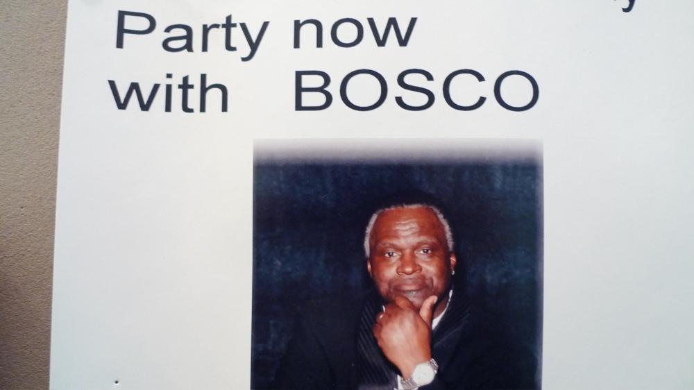 brooklyn-to-beacon-ny-october-09-23