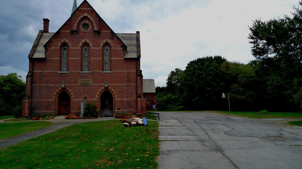brooklyn-to-beacon-ny-october-09-26
