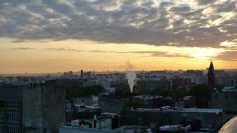 sunrise-when-enid-was-born-brooklyn-october-2-2009-2