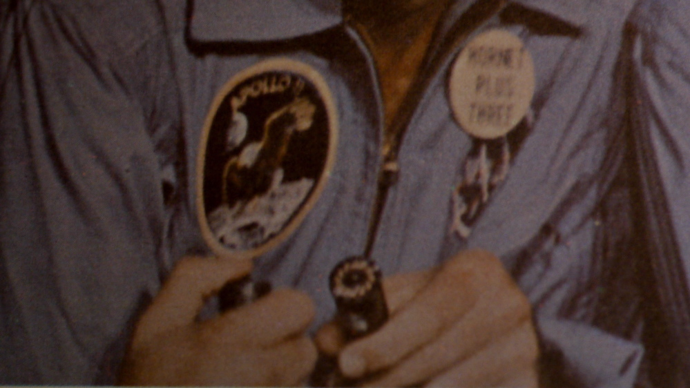apollo-11-reappropriated-march-10-57