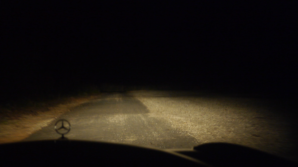 night-drive-march-10-12