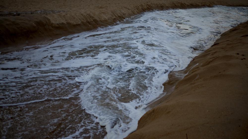 pearl-beach-september-10-2